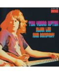 Ten Years After - Alvin Lee and Company - (CD) - 1t