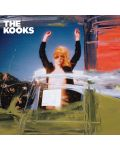 The Kooks - JUNK OF THE HEART (CD) - 1t