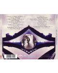 The Nice - Five Bridges (CD) - 2t