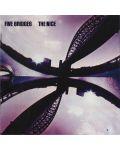 The Nice - Five Bridges (CD) - 1t