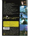 Hubert-Felix Thiefaine - En Concert A Bercy -1998 - (DVD) - 2t