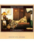 Barbra Streisand - A Collection Greatest Hits...And More (CD) - 1t