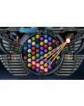 Puzzle Quest: Galactrix (PC) - 2t