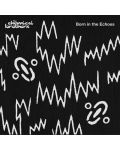 The Chemical Brothers - Born In the Echoes - (CD) - 1t