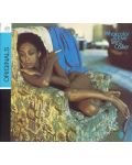 Terry Callier - What Color Is Love - (CD) - 1t