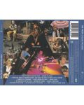 The Police - Zenyatta Mondatta (CD) - 2t