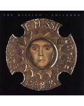 The Mission - Children (CD) - 1t