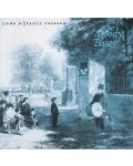 The Moody Blues - Long Distance Voyager (CD) - 1t