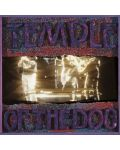 Temple of the Dog - Temple of The Dog - (CD) - 1t