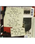 The Libertines - Anthems For Doomed Youth (CD) - 2t