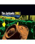 The Jayhawks - Smile (CD) - 1t