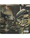 The Roots - ...And Then You Shoot Your Cousin (CD) - 1t
