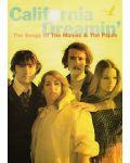 The Mamas & The Papas - California Dreamin' (DVD) - 1t