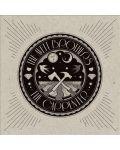The Avett Brothers - the Carpenter - (CD) - 1t