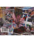 The Kooks - The Best Of... So Far (CD) - 2t
