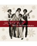 The Jackson 5 - Ultimate Christmas Collection (CD) - 1t