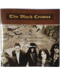 The Black Crowes - the Southern Harmony And Musical Companion - (CD) - 1t