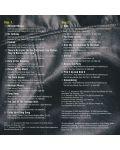 The Sensational Alex Harvey Band - Live At The BBC (2 CD) - 3t