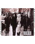 The Pretty Reckless - Light Me Up (CD) - 2t