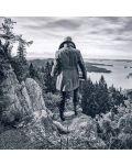 Timo Rautiainen & Trio Niskalaukaus - Lauluja Suomesta - (CD) - 1t