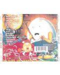 Beck - Odelay (CD) - 2t