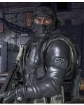 Call of Duty: Modern Warfare 2 - Platinum (PS3) - 4t