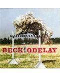 Beck - Odelay (CD) - 1t