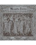 The Mediaeval Baebes - Salva Nos (CD) - 1t