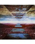 Tangerine Dream - Stratosfear - (CD) - 1t