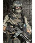 Call of Duty: Modern Warfare 2 - Platinum (PS3) - 3t