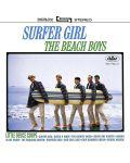 The BEACH BOYS - Surfer Girl/Shut Down Volume 2 - (CD) - 1t