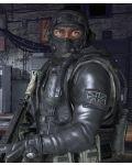 Call of Duty: Modern Warfare 2 (PC) - 4t