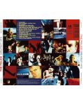 The Police - Greatest Hits (CD) - 2t