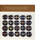 The Beautiful South - Solid Bronze - Great Hits - (CD) - 1t