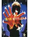 The Cure - Greatest Hits - (DVD) - 1t