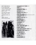 The New York Dolls - Rock 'N Roll (CD) - 2t