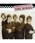The Birds - The Collectors' Guide To Rare British Birds - (CD) - 2t