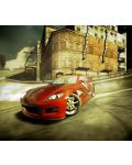 Need For Speed Collector's Series (PC) - 8t