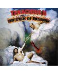 Tenacious D - The Pick Of Destiny - (CD) - 1t