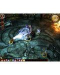 Dragon Age: Origins Ultimate Edition (PC) - 13t