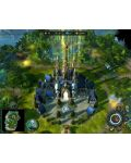 Might & Magic: HEROES VI (PC) - 5t