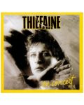 Hubert-Felix Thiefaine - En concert, Vol. 2 - (CD) - 1t