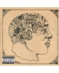 The Roots - Phrenology (CD) - 1t