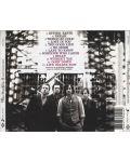Three Days Grace - Life Starts Now - (CD) - 2t