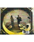 Tedeschi Trucks Band - Revelator - (CD) - 2t