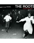 The Roots - Things Fall Apart (CD) - 1t