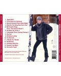 Barbra Streisand - The Classic Christmas Album (CD) - 2t
