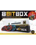 Joc de societate 8Bit Box - de familie, party - 1t