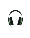 Casti gaming Razer BlackShark - 3t
