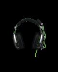 Casti gaming Razer BlackShark - 8t